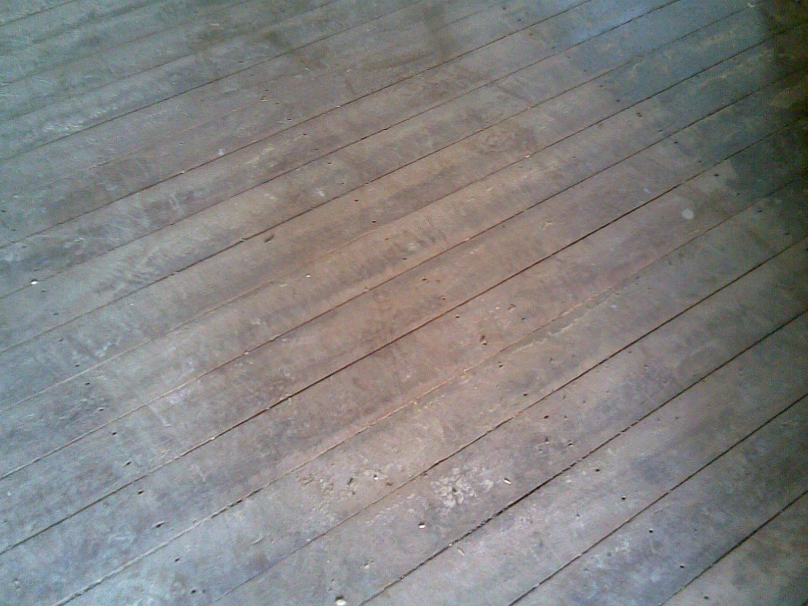 Beautiful timber floors Gold Coast