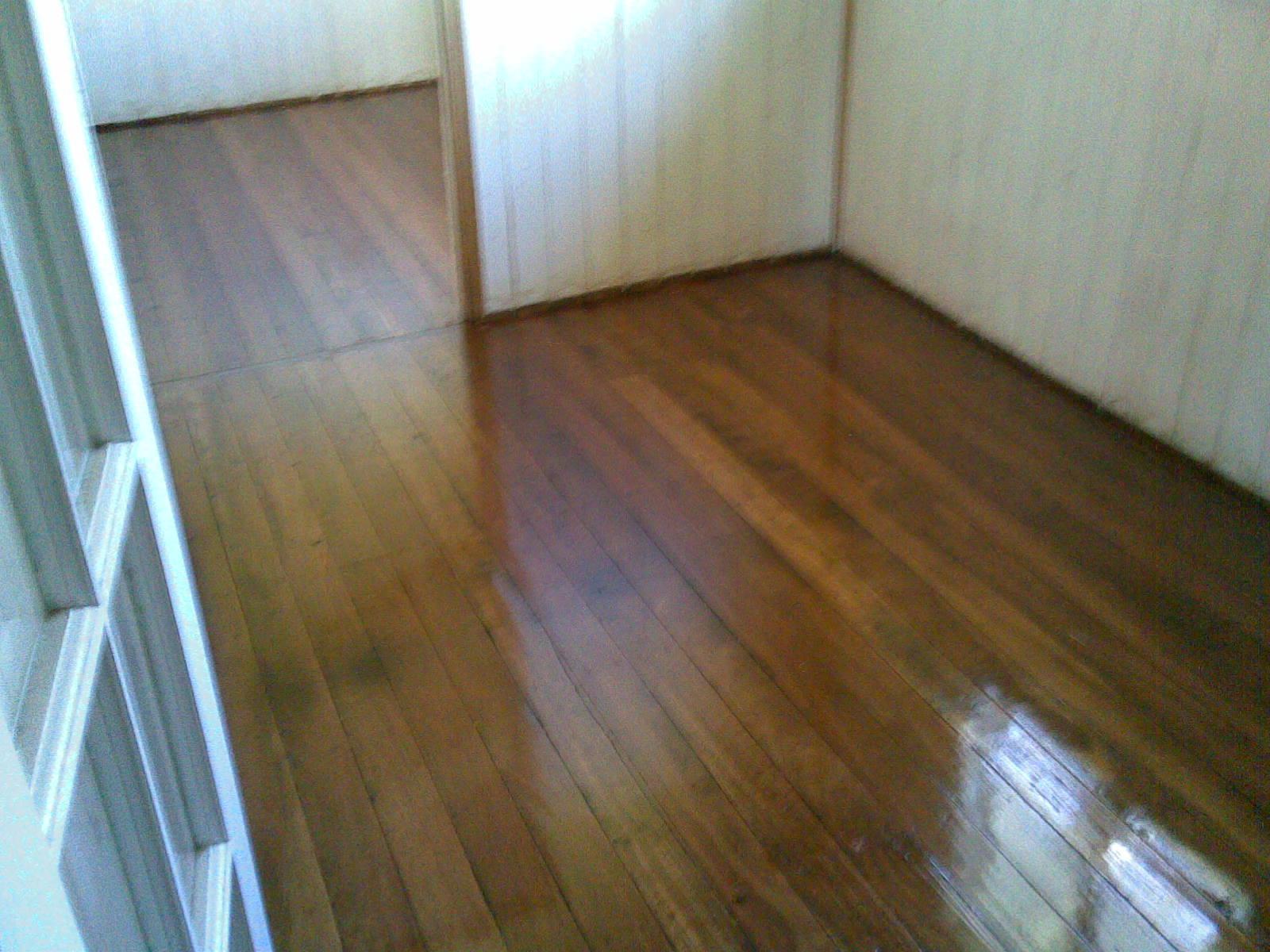 restore timber floors Brisbane Gold Coast