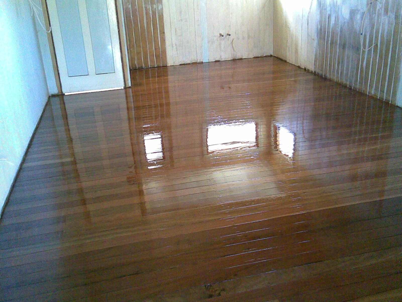 restore-timber-floors-2