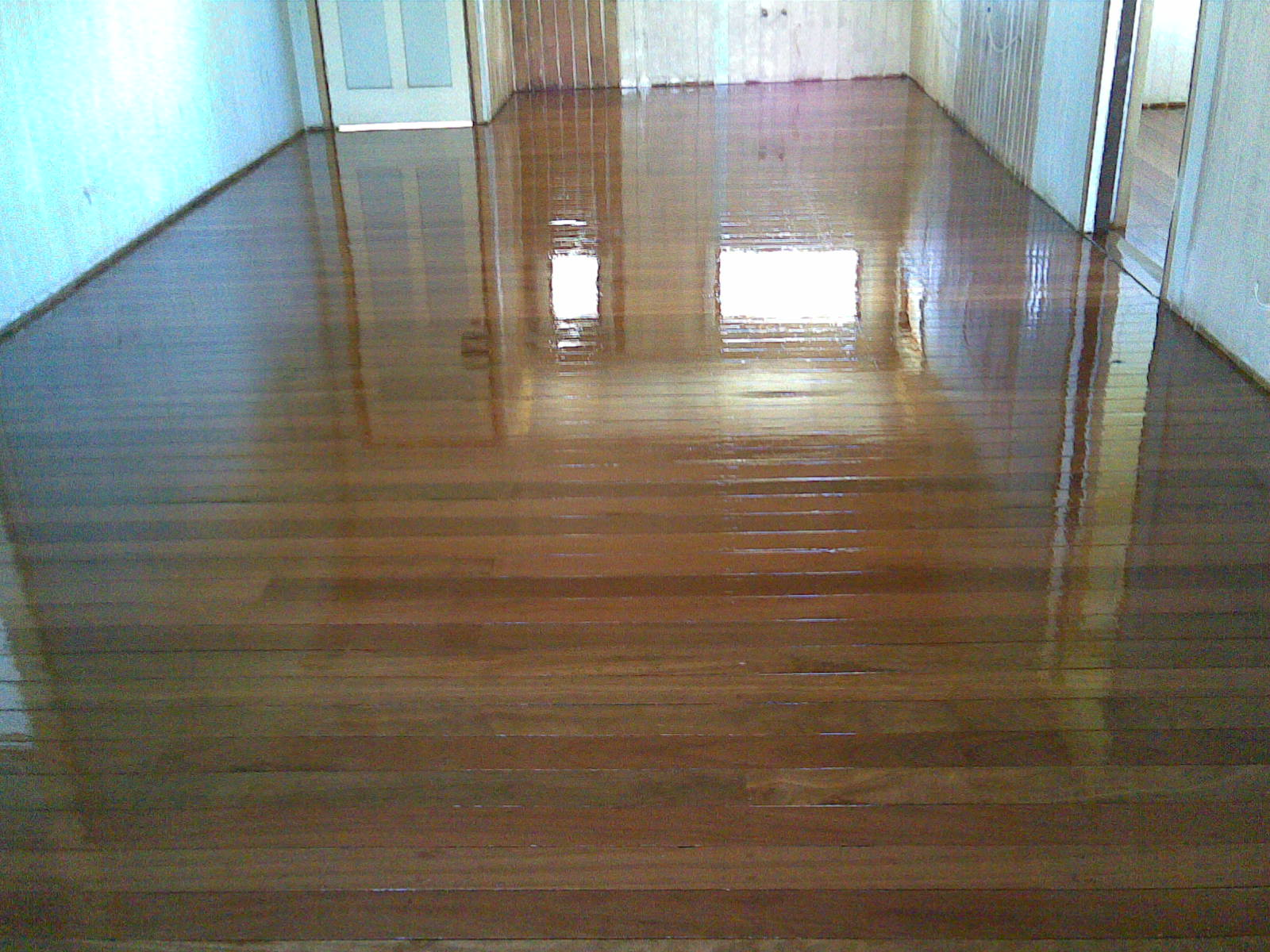 restore timber floors redcliffe