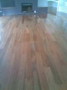 Outstanding Beautiful timber floors