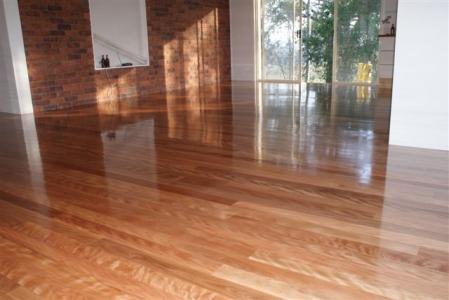 Gold coast Beautiful timber floors