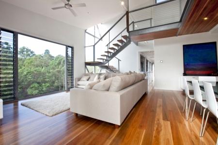 Professional Floor Sanding Redcliffe Brisbane