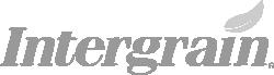 Intergrain Qualified Professional