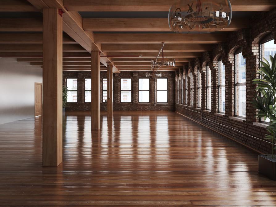 Floor sanding Ipswich
